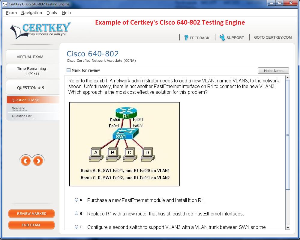 Certkey 70 334 Practice Questions Latest 70 334 Microsoft Exam